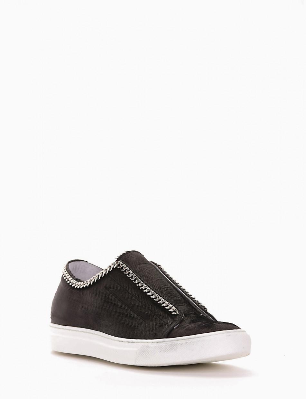 Sneaker catena